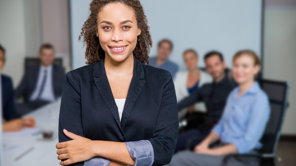 Looking to Sustain Your Success? Develop Your Middle Managers