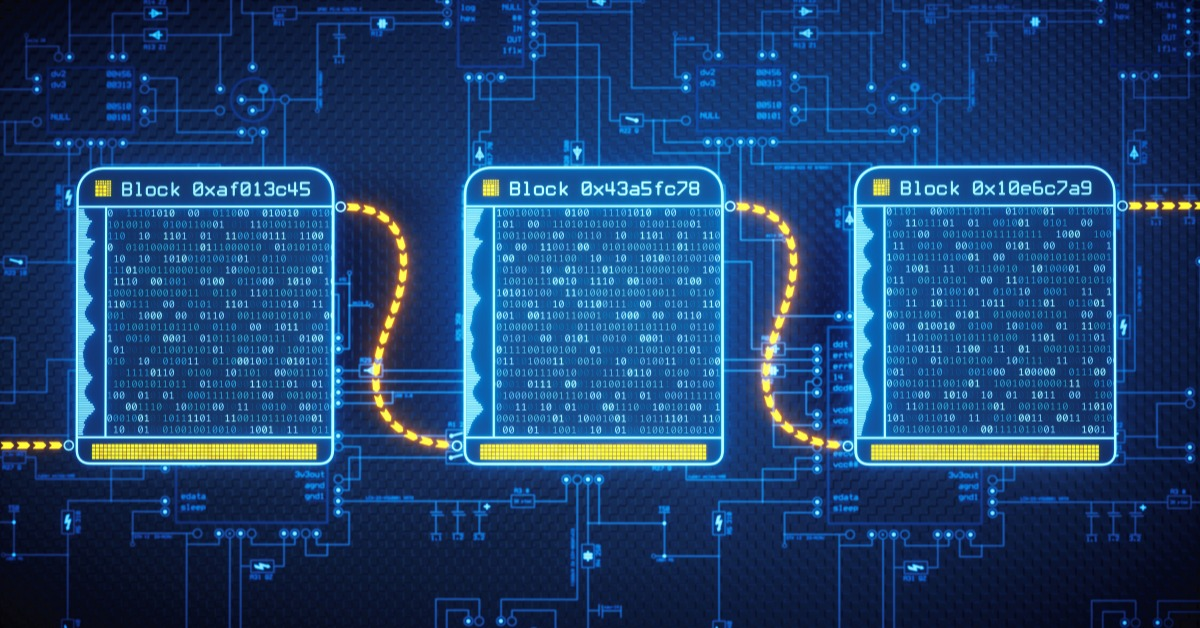 How Blockchain is Changing FinTech Pt. 4: Regulatory Compliance and Audits
